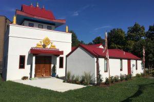 Best-Yeshe-Tsogyal-Temple-photo-for-website-michele-webber-10_17_18